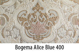 Bogema-Alice-Blue-400.jpg