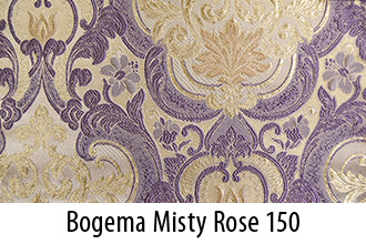 Bogema-Misty-Rose-150.jpg