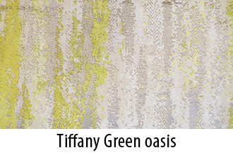 Tiffany-Green-oasis