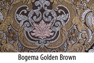 Bogema-Golden-Brown.jpg